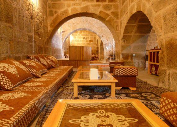 Transporte de muebles Salamanca a Soria