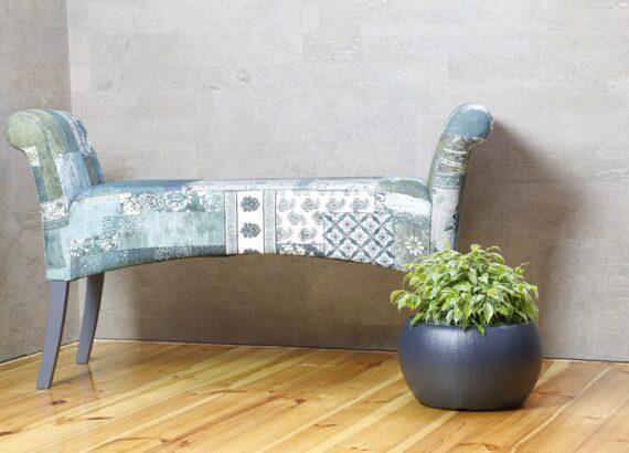 Transporte de muebles Cantabria a Lugo
