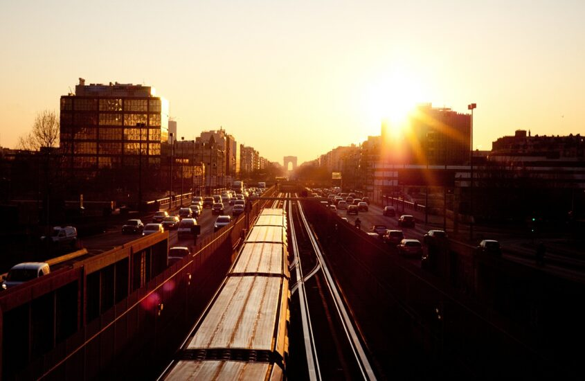 Transportistas en Madrid Low Cost