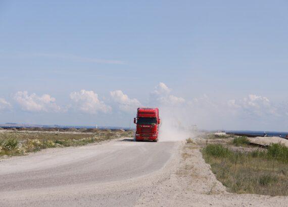 Portes baratos Salamanca a Albacete