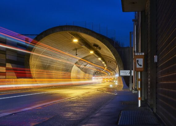 Portes baratos Alicante a Teruel