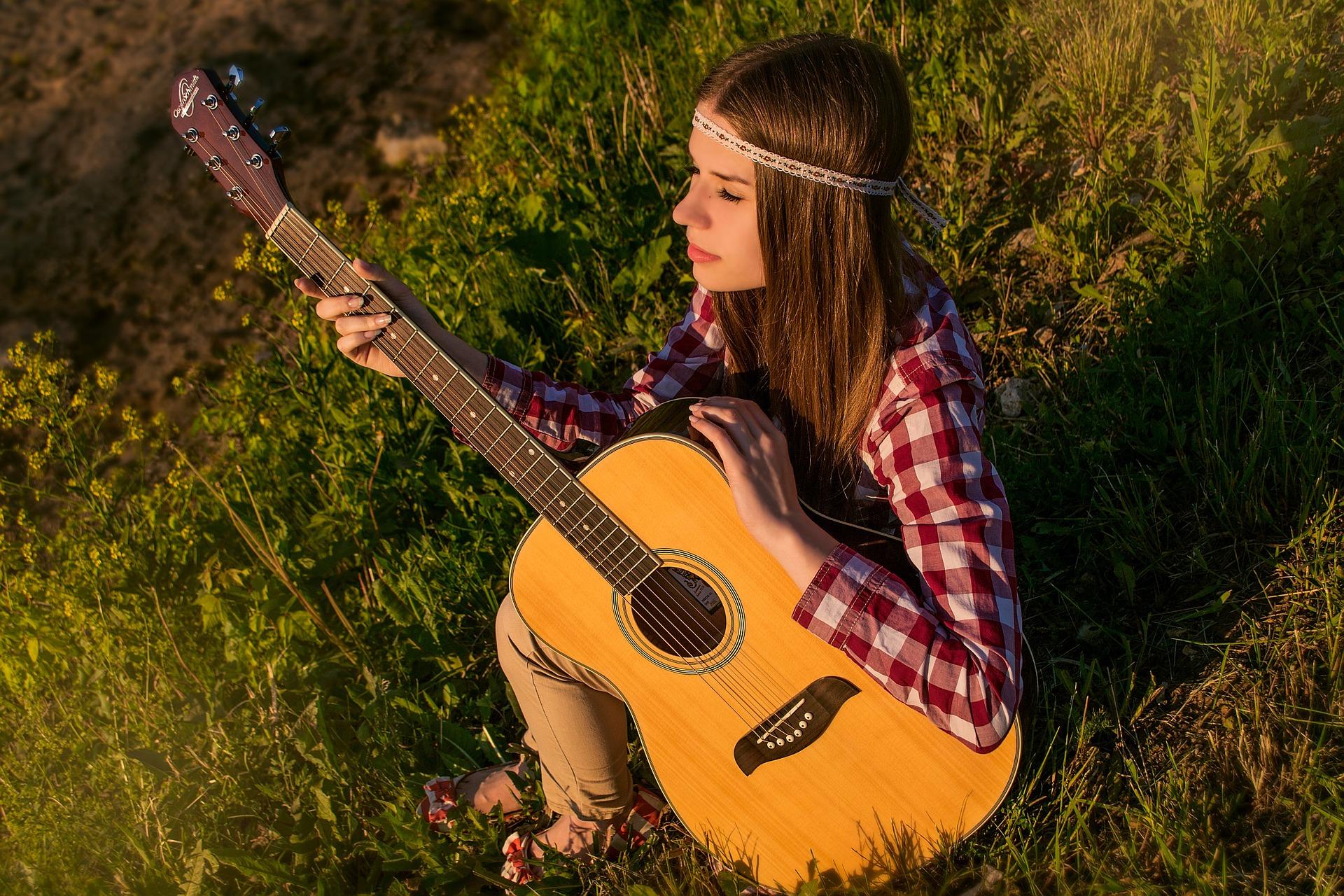Como enviar instrumentos musicales a otra ciudad